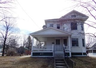 Casa en Remate en Milo 04463 PLEASANT ST - Identificador: 4506987338