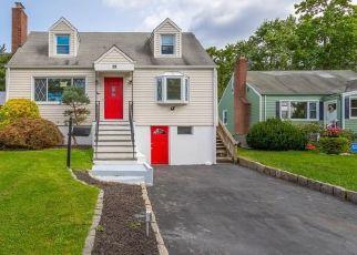 Casa en Remate en Port Chester 10573 N RIDGE ST - Identificador: 4507020179