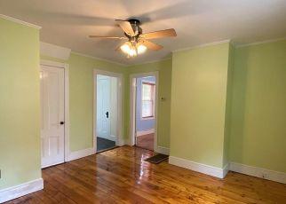 Casa en Remate en Centerbrook 06409 MAIN ST - Identificador: 4507032450
