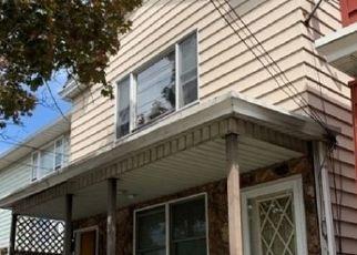 Casa en Remate en East Rutherford 07073 HACKENSACK ST - Identificador: 4507035517