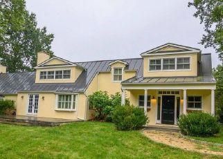 Casa en Remate en Marshall 20115 FIVE POINTS RD - Identificador: 4507063999