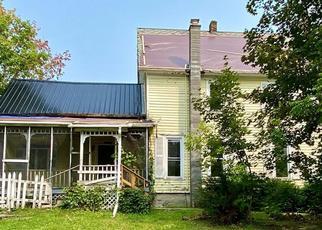 Casa en Remate en Camden 13316 VOORHEES AVE - Identificador: 4507076691