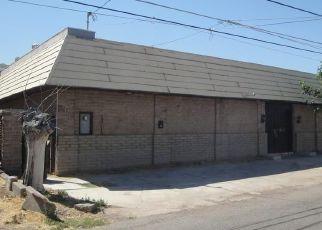 Casa en Remate en Parker 85344 N MOONLIGHT DR - Identificador: 4507080184
