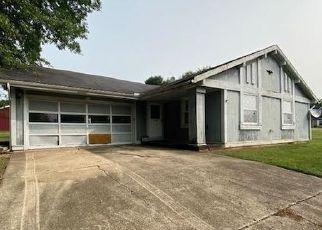 Casa en Remate en Wheelersburg 45694 CRESCENT DR - Identificador: 4507091577