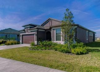 Casa en Remate en Wimauma 33598 TREASURE POINT DR - Identificador: 4507115224