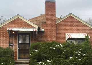 Casa en Remate en Cheyenne 82001 E PERSHING BLVD - Identificador: 4507124424