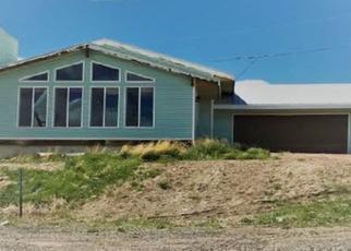 Casa en Remate en Hanna 82327 EAST AVE - Identificador: 4507127939