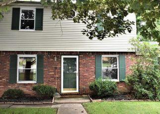 Casa en Remate en Irwin 15642 WILLOW DR - Identificador: 4507149832