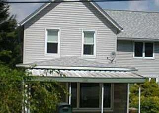 Casa en Remate en Manor 15665 COLUMBUS ST - Identificador: 4507153777