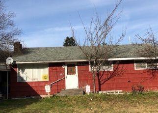 Casa en Remate en Morton 98356 COLLAR AVE - Identificador: 4507176550