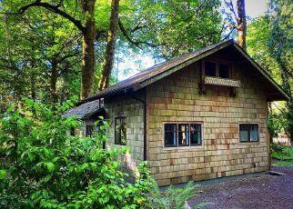Casa en Remate en Bainbridge Island 98110 ROYAL AVE NE - Identificador: 4507177417