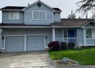 Casa en Remate en Black Diamond 98010 MCKAY LN - Identificador: 4507183104