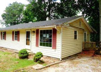 Casa en Remate en Quinton 23141 FAIRVIEW DR - Identificador: 4507195826