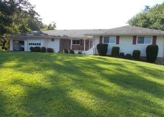 Casa en Remate en Lottsburg 22511 LAKE RD - Identificador: 4507196697