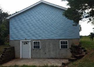 Casa en Remate en Hurt 24563 WARDS RD - Identificador: 4507198440