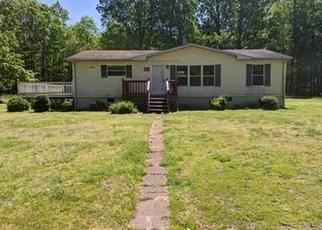 Casa en Remate en Keysville 23947 COUNTY LINE RD - Identificador: 4507200638