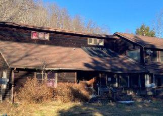 Casa en Remate en Narrows 24124 OLD WOLF CREEK RD - Identificador: 4507202830
