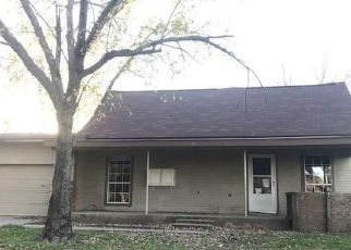 Casa en Remate en Chico 76431 N BUFFALO ST - Identificador: 4507205897
