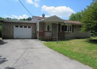 Casa en Remate en Circleville 10919 BERRY LN - Identificador: 4507231284