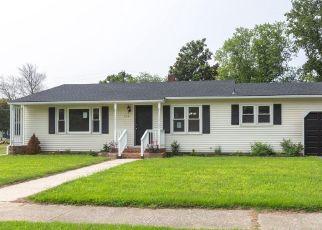 Casa en Remate en Seaford 19973 MAGNOLIA DR - Identificador: 4507235225
