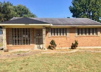 Casa en Remate en Memphis 38109 DELTA RD - Identificador: 4507255372