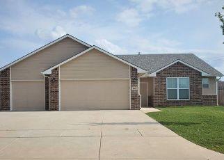 Casa en Remate en Wichita 67226 E MILLRUN ST - Identificador: 4507261963