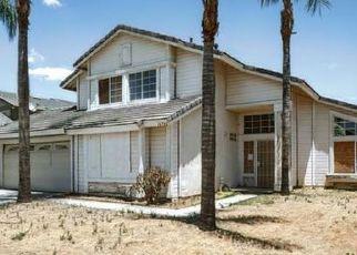Casa en Remate en Moreno Valley 92551 HOLLYHOCK DR - Identificador: 4507298748