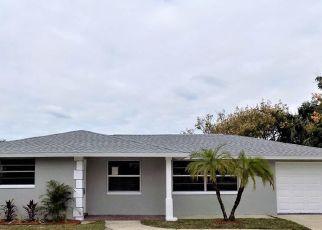 Casa en Remate en Port Richey 34668 TROPICAL PALM WAY - Identificador: 4507331592