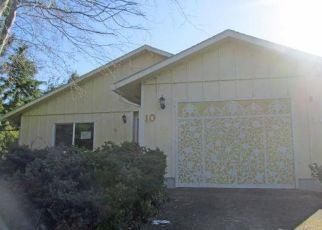 Casa en Remate en Depoe Bay 97341 SPRUCE CT - Identificador: 4507343413