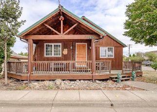 Casa en Remate en Philomath 97370 S 19TH ST - Identificador: 4507344287