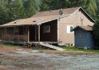 Casa en Remate en Glendale 97442 REUBEN RD - Identificador: 4507346479