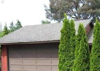 Casa en Remate en Coos Bay 97420 H ST - Identificador: 4507349544