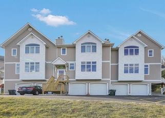 Casa en Remate en Fort Montgomery 10922 CORBIN HILL RD - Identificador: 4507355229