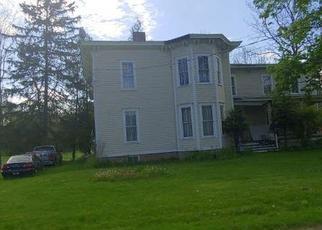 Casa en Remate en Elbridge 13060 AUSTIN RD - Identificador: 4507361367