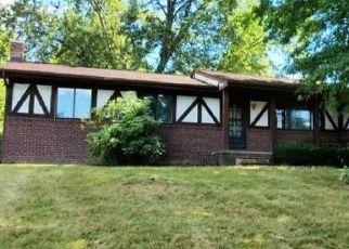 Casa en Remate en Doylestown 44230 VINCE DR - Identificador: 4507372766