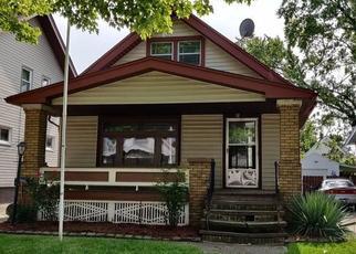 Casa en Remate en Cleveland 44111 FORTUNE AVE - Identificador: 4507374957