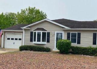 Casa en Remate en Forked River 08731 ORLANDO DR - Identificador: 4507380192