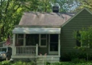 Casa en Remate en Lake Orion 48362 GLANWORTH ST - Identificador: 4507384136