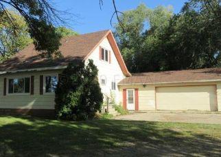 Casa en Remate en Grafton 58237 COUNTY ROAD 9 - Identificador: 4507391142