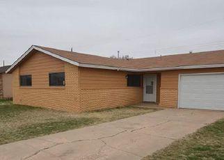 Casa en Remate en Clovis 88101 MANDELL CIR - Identificador: 4507406926