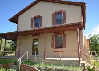 Casa en Remate en Raton 87740 N 1ST ST - Identificador: 4507407804