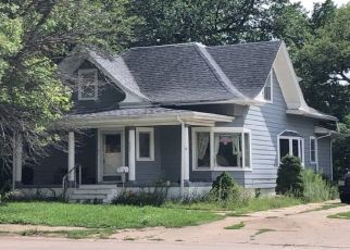 Casa en Remate en Hastings 68901 W 12TH ST - Identificador: 4507430122