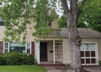 Casa en Remate en Kearney 68845 W 23RD ST - Identificador: 4507431446