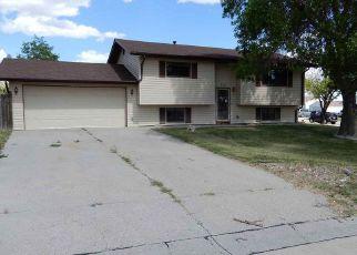 Casa en Remate en Sidney 69162 17TH AVE - Identificador: 4507432313
