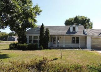 Casa en Remate en Grand Island 68801 E SEEDLING MILE RD - Identificador: 4507435387