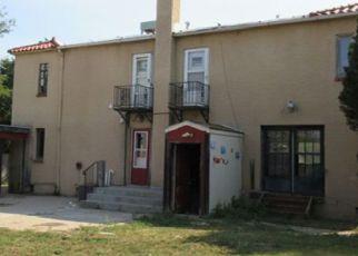Casa en Remate en Imperial 69033 WELLINGTON ST - Identificador: 4507436706