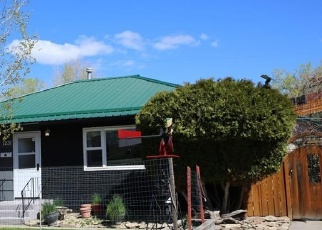 Casa en Remate en Billings 59102 SAINT JOHNS AVE - Identificador: 4507450727
