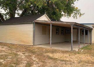 Casa en Remate en Great Falls 59404 3RD AVE NW - Identificador: 4507451141