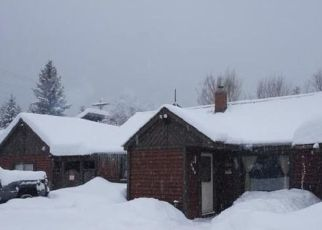 Casa en Remate en Hungry Horse 59919 3RD AVE S - Identificador: 4507452467