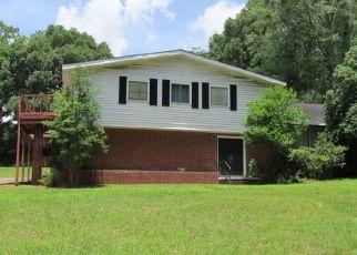 Casa en Remate en Mobile 36693 HIGHPOINT DR E - Identificador: 4507462993